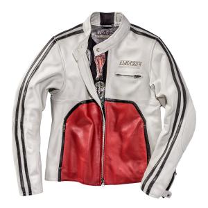 8964b8dfdc Ricerca prodotti: it borse da moto 574 franco cuoio royal bag for ...