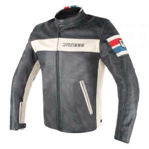 Ricerca prodotti  en woman leather jackets 1250 dainese vintage ... 17ab62ede76