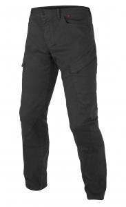 Pantaloni moto Dainese Kargo neri