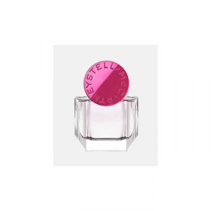 Stella Mccartney Pop Eau De Parfum Spray 30ml
