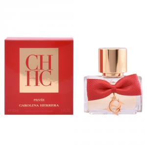 Carolina Herrera Ch Privée Eau De Perfume Spray 30ml