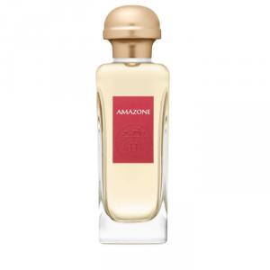 Hermès Amazone Eau De Toilette Spray 100ml
