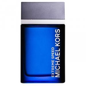 Michael Kors Extreme Speed Eau De Toilette Spray 120ml