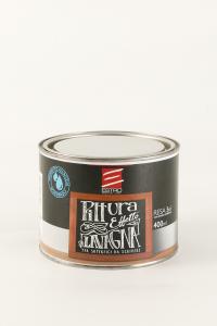 Estro Pittura Lavagna - Pittura Effetto Lavagna