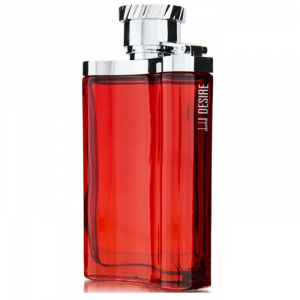 Dunhill London Desire Red Eau De Toilette Spray 100ml