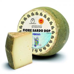 Fiore Sardo DOP - 200gr