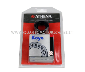 P400485444116  Athena Kit Albero Motore-Koyo per Yamaha Yz 125