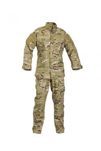 ARMY COMBAT UNIFORM MULTICAM