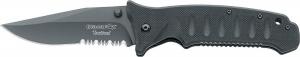 BLACK FOX Tactical knives Apertura assistita
