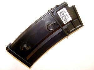 CARICATORE X G36 DA 470BB