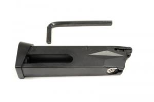 Caricatore Taurus PT92 - PT99