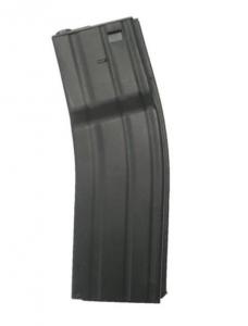 CARICATORE X M4 DA 950