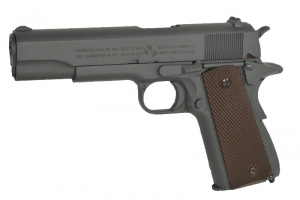 Colt 1911 100Th Anniversary Co2