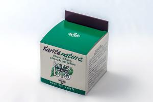 Burro di Karité BIO 100 ml