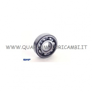 BB1-3573 Cuscinetto 20-42-9  Skf 012501