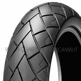 110-70-11 COPERTONE  golden tyre
