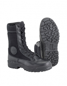 DEFCON 5 TACTICAL ARMY BOOTS