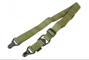 FS3 Multi-Mission Sling