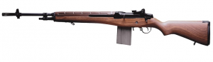 G&G GR14 Rifle Imitation Wood Stock  Type 57 R.O.C