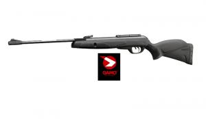GAMO BLACK KNIGHT 5,5 A<7,5 CN 545