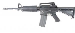 GR16 G&G Carbine Loghi COLT
