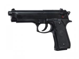M92 FS A MOLLA