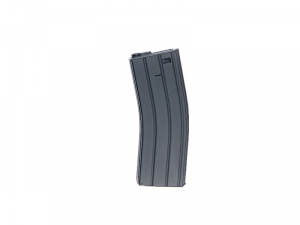 M15/M16 360rd. Flash magazine