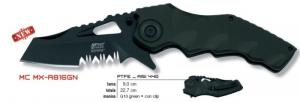 MTech Karambit MX-A816GN