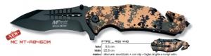 MTech USA MT-A845DM