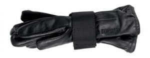 Porta guanti in cordura
