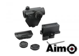Red Dot AIM-O AO5051-BK