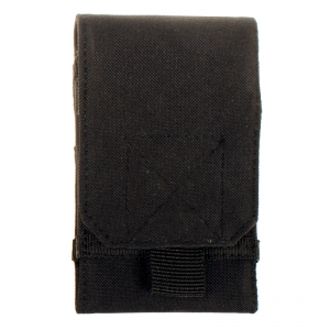 Smartphone pouch BK