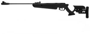 SWISS ARMS TG1 Break Barrel Black 4,5mm CN 749