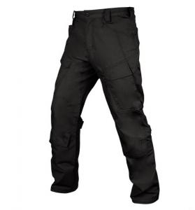 Tactical Operator Pants BK