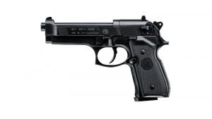 UMAREX BERETTA M92 FS CAL. 4,5 <7,5J CN 10