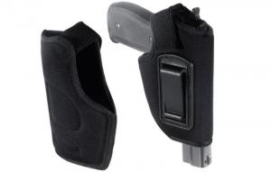 UTG Concealed Belt Holster