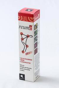 Reumé GEL 100 ml