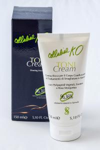 TONI Cream 150 ml