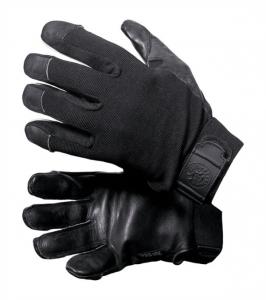 Guanti The barrier glove Vega Holster