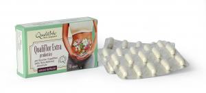 QualiFlor Extra - Integratore Probiotico