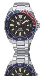 Seiko Prospex Padi Automatico Diver Padi
