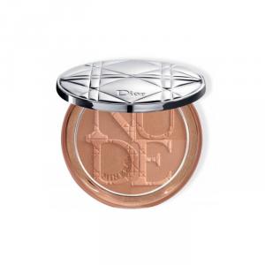 Diorskin Mineral Nude Bronze Bronzing Powder 003 Soft Sundown