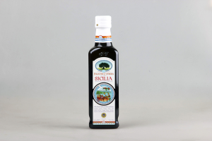 Sicily Extra Virgin Olive Oil