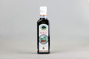 Olio Extravergine Sicilia