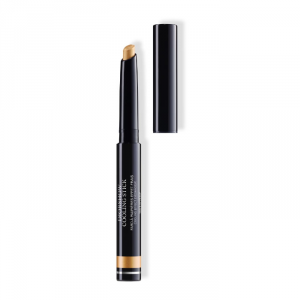 Diorshow Cooling Stick Ombretto Effetto Rinfrescante 002 Gold Splash