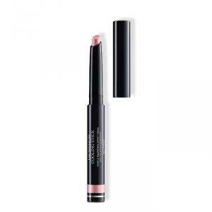 Diorshow Cooling Stick Ombretto Effetto Rinfrescante 003 Fresh Pink