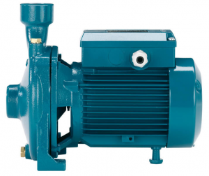 ELETTROPOMPA CALPEDA kW 1,1 HP 1,5 MONOFASE NMDM  20/140BE