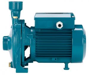 ELETTROPOMPA CALPEDA kW 1,5 HP 2 MONOFASE NMDM  20/140AE