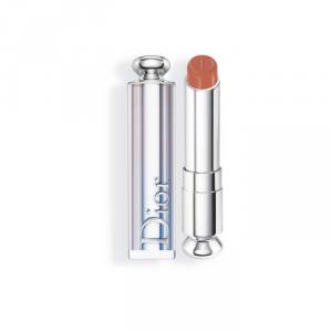 Dior Addict Lipstick 411 Nude Chill Édition Limitée