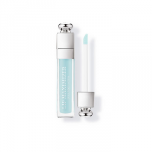 Dior Addict Lip Maximizer Rimpolpante Labbra 011 Pool Blue